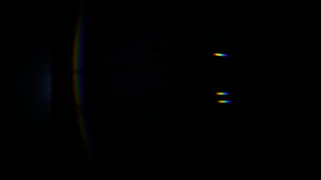 C0110.00_24_02_25.Imagen fija029-min
