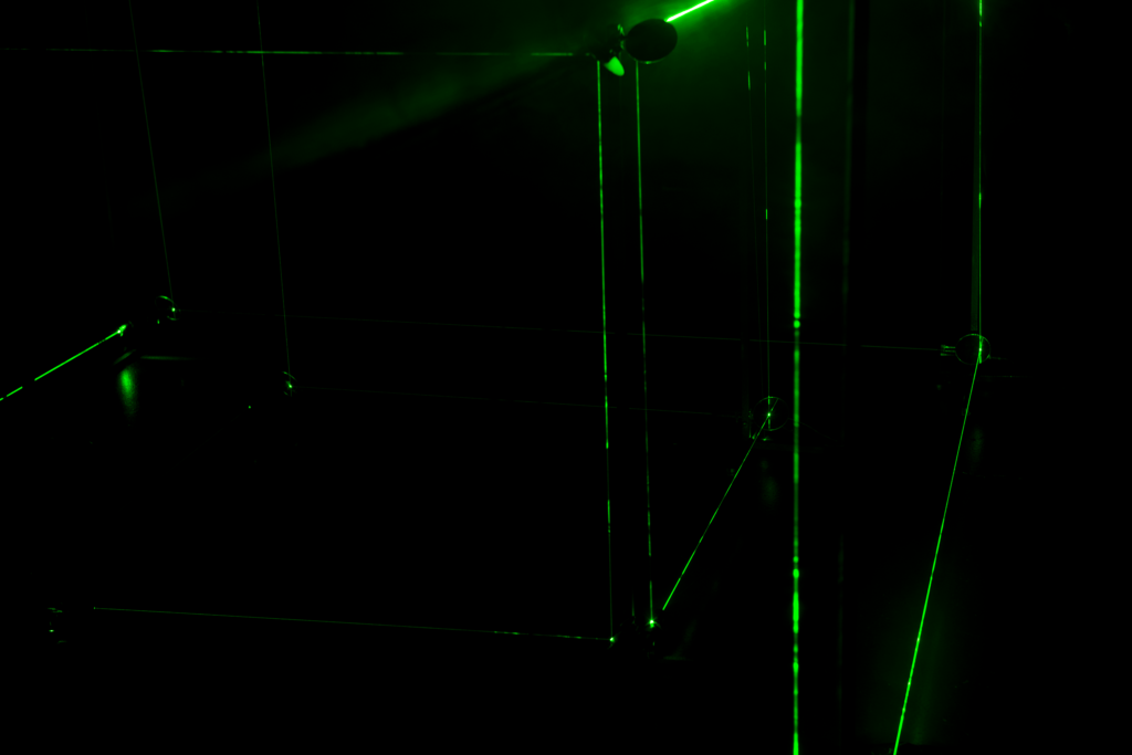 detalles nikon_3-min